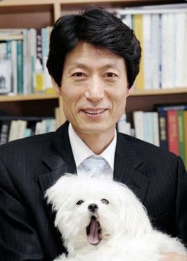 박진환 대표